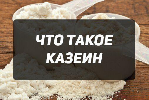 В каких продуктах содержится казеин, продукты содержащие казеин, казеиновый белок