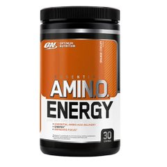ON Amino Energy 270 грамм, Чай со льдом