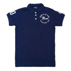 Футболка Olimp Men's Polo, M
