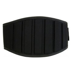 Пояс Biotech USA Austin 5 Belt Velcro Wide, S