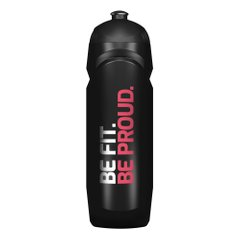 WaterBottle BioTech For Her 750 мл