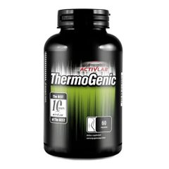 Activlab ThermoGenic 60 капсул