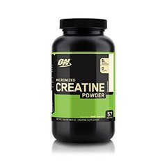 ON Creatine Powder 300 грамм, 300